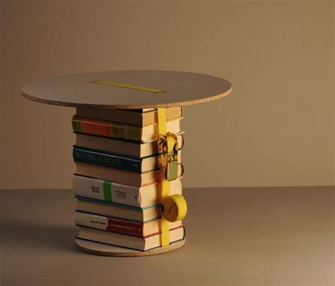 comodini strani 20 creative ideas for original diy nightstands