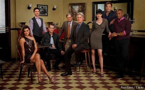 Salary Of Ncis Cast 2015 Popularonenews | 10 popular tv shows with the highest paid casts