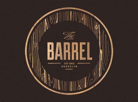 design a retro logo 18 awesome wood logo designs webdesign core design
