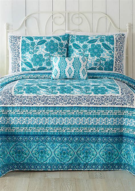 belks bedding quilts quilts belk
