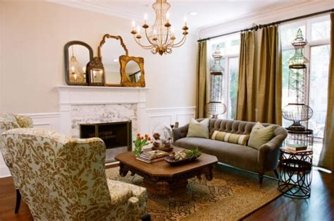 french country living room decorating ideas swivel chairs for living room living room swivel chairs