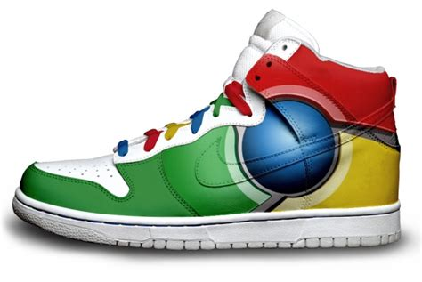 nike themes for google chrome nike basketball google chrome theme