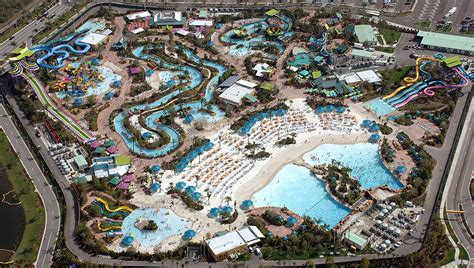 aquatica seaworld florida usa seaworld s aquatica orlando florida commercial pool