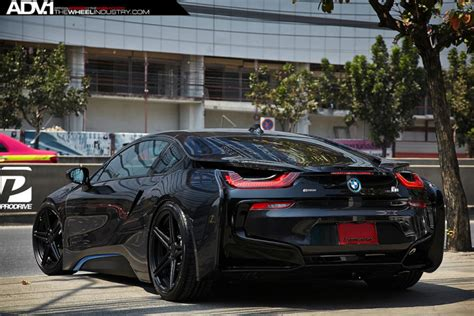 Bmw Seri X3 Silver Series Tutup Mobil Car Cover Argento quot to the batmobile let s go quot bmw i8 black e cerchi