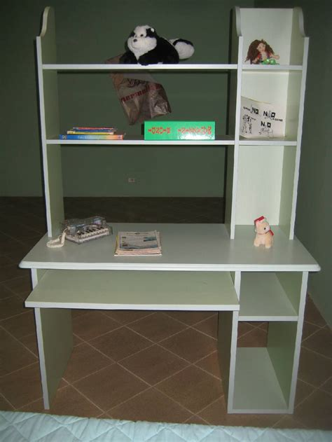 scrivania armadio www moroniarredamenti it cameretta dea marca san michele