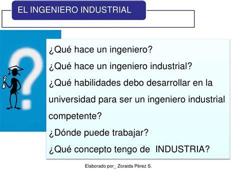 que es un layout ingenieria industrial expo 1 1 qu 233 hace un ingeniero industrial