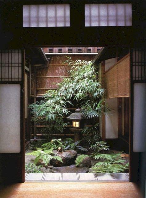 picturesque minimalist indoor zen garden design ideas