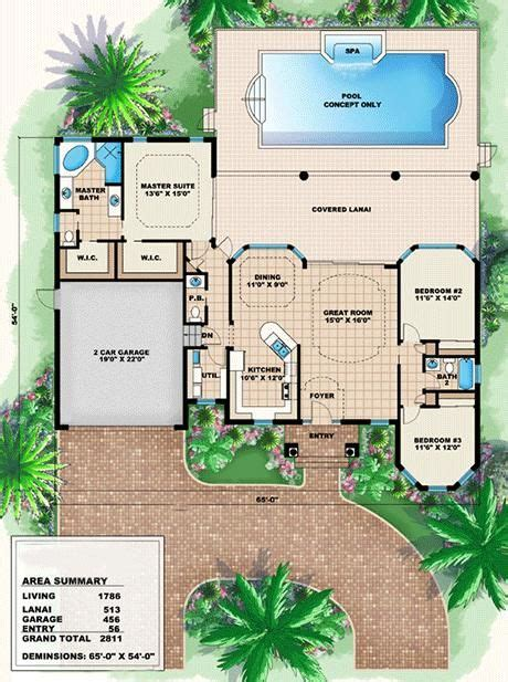 sims floor plans 68 best sims 4 house blueprints images on pinterest
