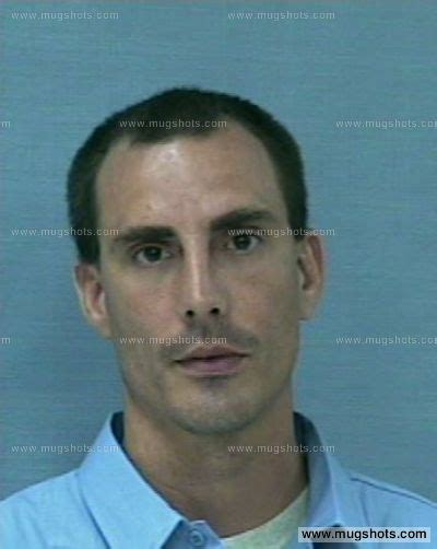 Garfield County Ok Court Records Jason R Kuykendall Mugshot Jason R Kuykendall Arrest Garfield County Ok