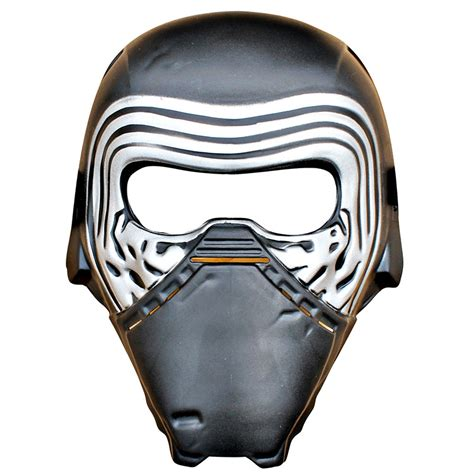 Mainan Bullet Cross Thunder jual mainan produk series masks and weapons