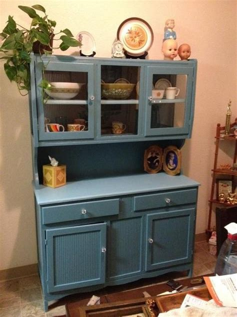 17 best images about hoosiers i on vintage kitchen cabinets and white dishes