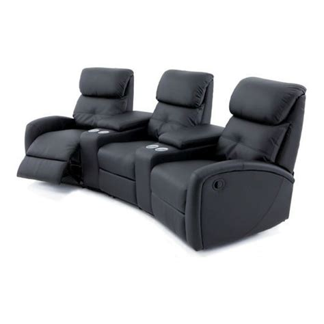 fauteuil cinema maison vendre 17 best images about the compulsive buyer in me furniture on walmart racing and