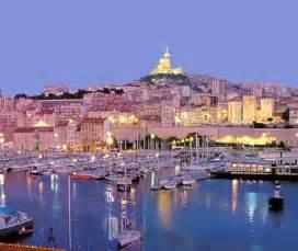 Car Rental Barcelona To Marseille Car Hire Marseille Car Rental Marseille Car Hire