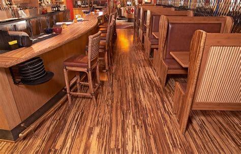 30 best Floors   Tiger images on Pinterest   Floors