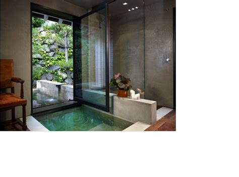 best bathtubs ever i love baths hot tubs outdoor showers