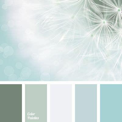 shades of light blue paint 3174 best images about color palette on pinterest paint