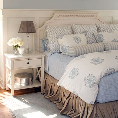 Southern Living Bedroom Ideas | master bedroom decorating ideas southern living
