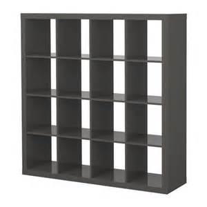 discontinued ikea bookshelves ikea expedit shelving unit bookcase high gloss gray