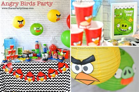 party themes reddit 14 themed birthday parties every kid will love thethings