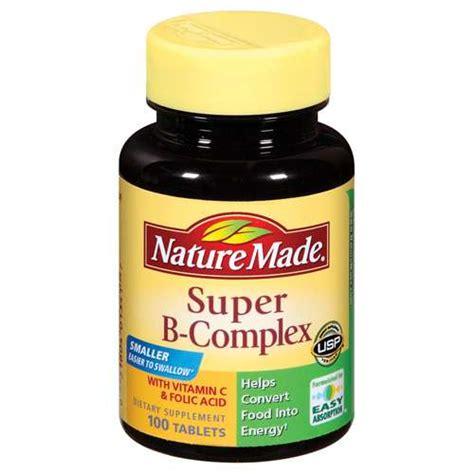 Vitamin B Kompleks Generik Ferrous Fumarate Polysaccharide Iron Complex Folic Acid