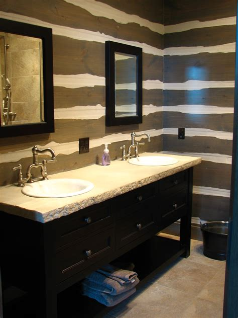 order bathroom cabinets online 47 with order bathroom