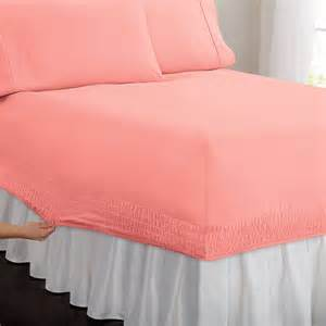 bed sheets material and thread count bed tite 800 thread count cotton polyester sheet set