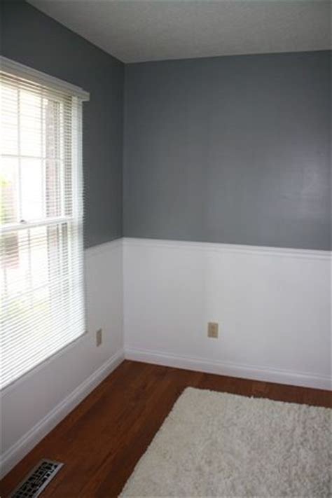 valspar s gray paint color paint colors beautiful paint colors and