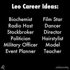 1000 images about zodiac leo the lion on pinterest leo