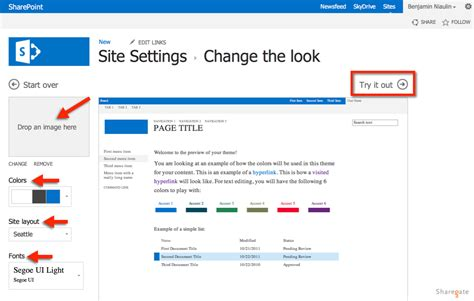 sites about comadpp image gallery sharepoint 2013 themes