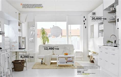 home interior catalog 2014 home decor ikea catalogue 2014 poppaganda