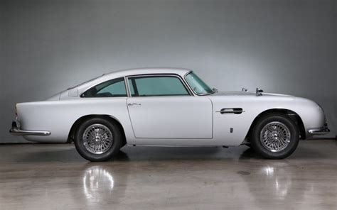 vintage aston martin db5 1964 aston martin db5 vintage car for sale