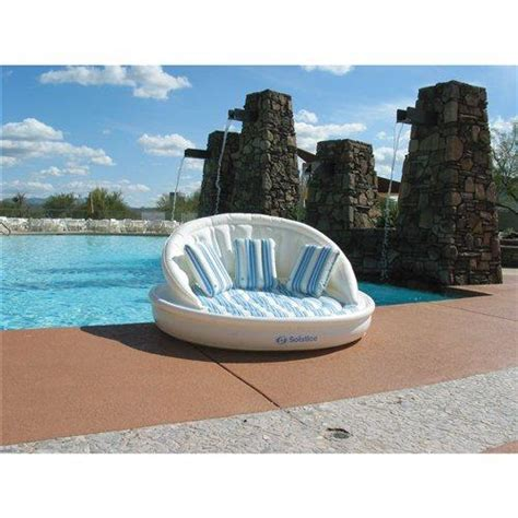 aqua sofa pool float aqua sofa pool float aqua sofa pool