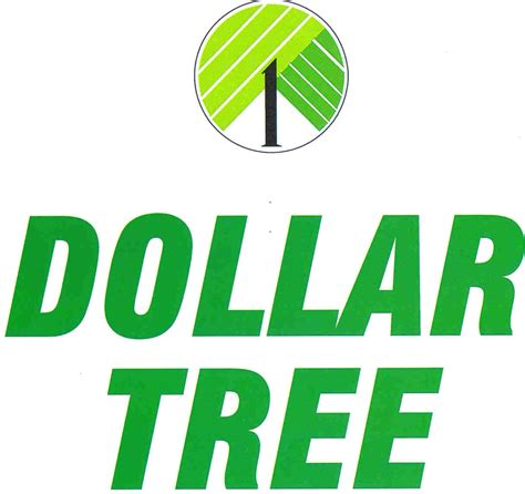 dollar tree dollar tree inc dltr stock shares take a hit as