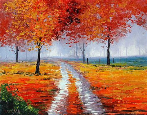 colors of autumn colors of autumn by artsaus on deviantart
