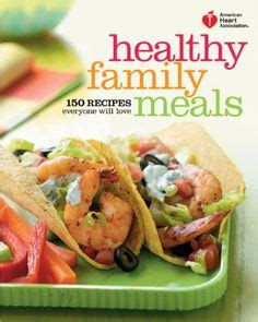 7 fueled 150 healthy and delicious recipes for meal prep and everyday books 1000 ideas about american association on