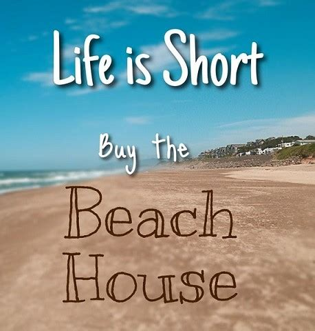 buy a beach house why you should buy that beach house in early 2016