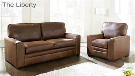What Is Top Grain Leather Sofa 15 Collection Of Grain Leather Sofas