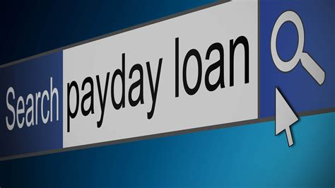 payday loans s ban on payday high interest loan ads going into
