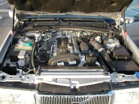 how do cars engines work 1996 volvo 960 on board diagnostic system find a cheap used 1996 volvo 960 wagon in orange county at bass motorsports
