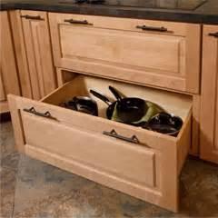 storage 6 square cabinets