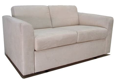 vector compact sofa bed sofa beds