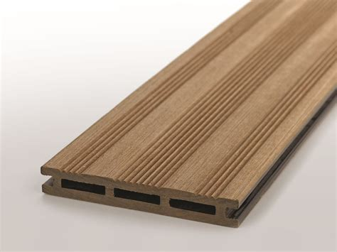 composite wood composite decking