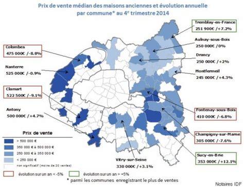 Prix Pour Refaire Electricite Dans Une Maison 3015 by Prix Pour Refaire Electricite Dans Une Maison Prix Pour