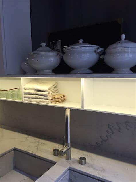 boffi arredamenti le cucine di boffi home by n