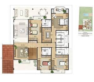 fazer plantas online plantas de casas para construir decorando casas