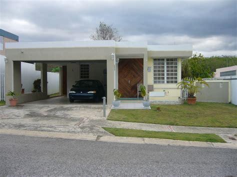 ventas de casas baratas en puerto rico inmuebles venta en casas de venta en puerto rico bing images
