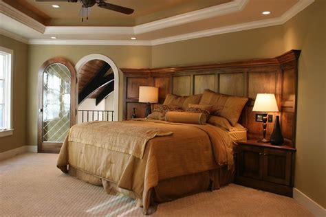 custom bedroom 70 custom master bedrooms page 4 of 14
