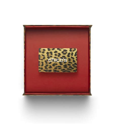 chicos gift cards 17 best images about chicosweeps on palazzo and leopards