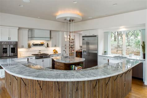kitchen island bars kitchen island bar stools pictures ideas tips from