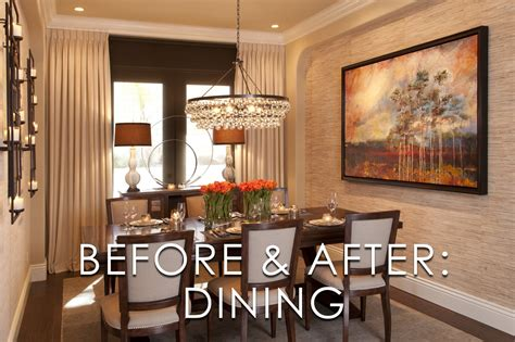dining room transitional dining room sets style chairs